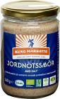 Kung Markatta Jordnötssmör med Salt 360 g