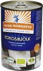 Kung Markatta Kokosmjölk 400 ml