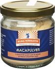 Kung Markatta Macapulver 100 g