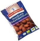 Kung Markatta Snacksmix Tamarimandlar 50 g