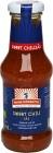 Kung Markatta Sweet Chilisås 250 ml