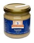 Kung Markatta Tahini Med Salt KRAV 180 g