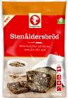 Kungsörnen Brödmix Stenåldersbröd 500 g