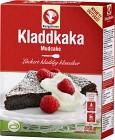 Kungsörnen Kakmix Kladdkaka 350 g