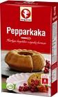 Kungsörnen Kakmix Pepparkaka 420 g