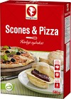 Kungsörnen Scones & Pizza Mix 500 g