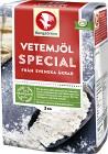 Kungsörnen Vetemjöl Special 2 kg