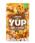 Läkerol Yup Cola Sour