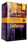 Löfbergs Kaffe Jubileum 450 g