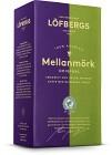 Löfbergs Kaffe Mellanmörk 500 g