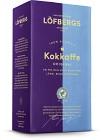 Löfbergs Kaffe Mellanrost Kok 500 g