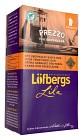 Löfbergs Kaffe Grovmalet Prezzo 500 g