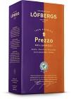 Löfbergs Kaffe Grovmalet Prezzo Mellanrost 500 g