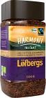 Löfbergs Kaffe Harmoni Snabbkaffe 100 g