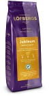 Löfbergs Kaffe Jubileum Hela Bönor 400 g