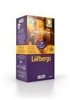 Löfbergs Jubileum Kaffekapsel 16 p