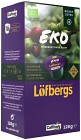 Löfbergs Mörkrost Kaffekapsel 16 p