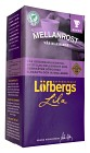 Löfbergs Kaffe Mellanrost 500 g