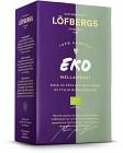 Löfbergs Kaffe Mellanrost 450 g