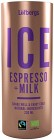 Löfbergs ICE Espresso + Milk 230 ml