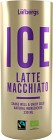 Löfbergs ICE Latte Macchiato 230 ml