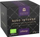 Löfbergs Nero Intenso Espressokapsel 57 g