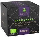 Löfbergs Passionata Espressokapsel 55 g