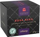 Löfbergs Rosa Nera Espressokapsel 57 g