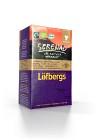 Löfbergs Kaffe Serenad 450 g