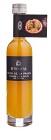 La Chinata Passionsfruktsvinäger 100 ml
