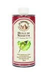 La Tourangelle Hasselnötsolja 250 ml