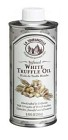 La Tourangelle Tryffelolja Vit 250 ml