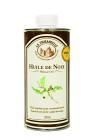 La Tourangelle Valnötsolja 250 ml