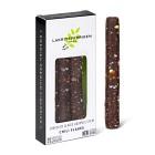 Lakritsfabriken Liquorice Sticks Chili Flakes 3 st