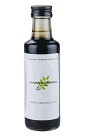 Lakritsfabriken Sweet Liquorice Syrup 100 ml