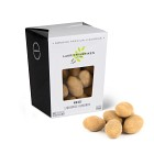 Lakritsfabriken NH4Cl Liquorice Almonds 150 g