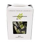 Lakritsfabriken NH4Cl Liquorice Candies 150 g