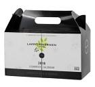 Lakritsfabriken Liquorice Calendar 720 g