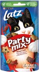Latz Party Mix Mixed Grill 60 g