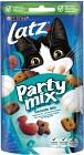 Latz Party Mix Seaside 60 g