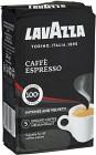 Lavazza Caffe Espresso 250 g