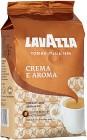 Lavazza Crema e Aroma Hela Bönor 1 kg