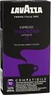 Lavazza Espressokapsel Vigoroso No 12 10 p