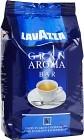 Lavazza Gran Aroma Bar Espresso Hela Bönor 1 kg