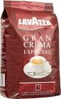 Lavazza Gran Crema Espresso Hela Bönor 1 kg