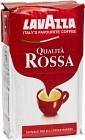 Lavazza Qualita Rossa Espresso Refill 250 g