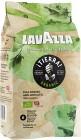 Lavazza Tierra Organic Hela Bönor 1 kg