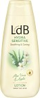 LdB Lotion Hydra Sensitive Apple & Aloe Vera