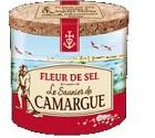 Le Saunier de Camargue Havssalt från Camargue 125 g