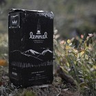 Lemmelkaffe Mörkrostat Kokkaffe 450 g